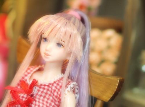 san-uti_005_03.jpg