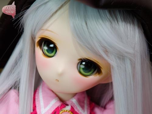 momo-D741b.jpg